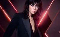 Cosméticos de luxo impulsionam vendas da L'Oréal no primeiro trimestre