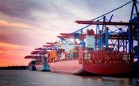 Las exportaciones de confección crecen más de un 20% anual en febrero