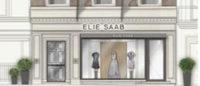 Elie Saab abrirá sua primeira flagship londrina em 2016