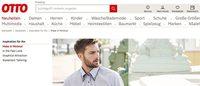 Otto devrait réaliser 6,6 milliards d'euros dans l'e-commerce