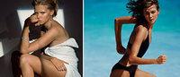 Vogue lance un concours de mannequin
