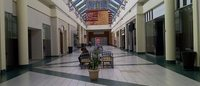 US retail mall vacancies rise in fourth quarter