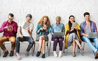 Millennials: sono giovanissimi i nuovi Paperon de' Paperoni, il mondo del lusso li corteggia