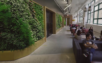 Etsy furthers focus on sustainability with new HQ