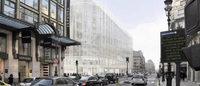 Samaritaine: décision ce lundi de la cour administrative d'appel de Paris