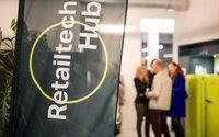 ANWR startet Partnerschaft mit Retailtech Hub
