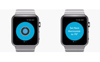Quarter of UK and US adults are interested in using Apple Watch