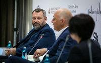 В Москве состоялось заседание рабочей группы FashionNet НТИ