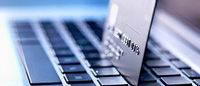 HDE : Neuer Ausbildungsberuf für den E-Commerce