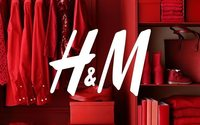 H&M avanza en Santiago y se encamina a la veintena de tiendas en Chile
