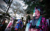 Nações Unidas iniciam em Nairobi a sua aliança para uma moda sustentável