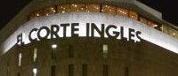 Spanish store chain El Corte Ingles's profit plunges 18 percent