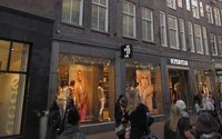Number of vacant stores in Dutch shopping streets declines for third year in row