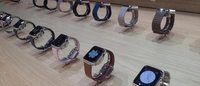 Apple Watch: al via le prime consegne