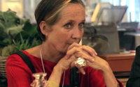Hermès : Pascale Mussard, fondatrice de Petit h, quitte la maison