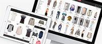 Fashiola: el motor de búsqueda de moda llega a Francia