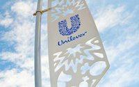 Unilever chairman Marijn Dekkers steps down