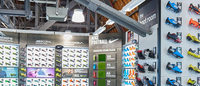 MPs say Ashley to blame for Sports Direct's 'appalling' practices