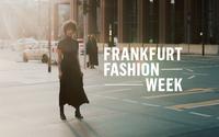 Premium Group launches Frankfurt Fashion Week