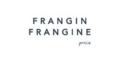 FRANGIN FRANGINE