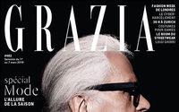 Mondadori : le CSE fait appel à la justice pour suspendre la vente à Reworld Media