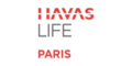 HAVAS LIFE PARIS