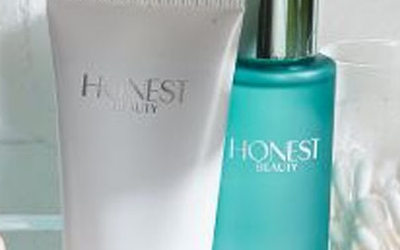 L Catterton invests $200 million in The Honest Company