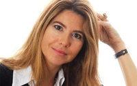 """Sophie Lubet (Paris Retail Week) : """"Les détaillants sont obligés d'innover"""""""