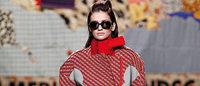 Más de 40 diseñadores desfilarán en la Mercedes-Benz Fashion Week Madrid