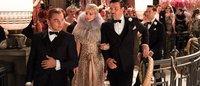 """La invasión de la """"moda Gatsby"""""""