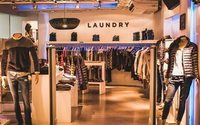 La argentina Laundry cierra una de sus tiendas en la ciudad de Rosario