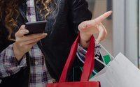 Luxe : un marché en hausse face au défi d'un consommateur polymorphe