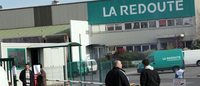 """Les salariés de La Redoute divisés avant """"l'ultimatum"""" de Kering sur le plan social"""