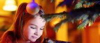 L'unboxing : déballer des jouets et faire des millions de vues sur YouTube