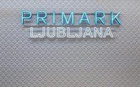Primark alcanza su duodécimo mercado con su desembarco en Eslovenia