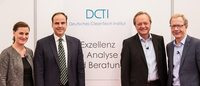 DCTI-Studie: Positive Klimabilanz für E-Commerce