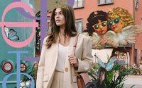 В Ростове-на-Дону открылся универмаг модной одежды