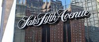 Saks Fifth Avenue to possibly open in Amsterdam
