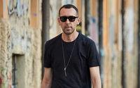 Confiné à Milan, Alessandro Sartori concocte un show numérique pour Ermenegildo Zegna