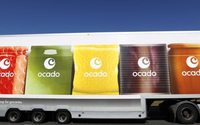 Ocado nabs spot in FTSE 100 as traditional retailers shrink