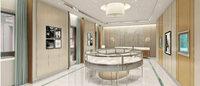 Tiffany & Co. apre a Venezia