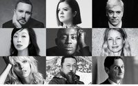 2020 Woolmark Prize judges announced