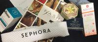 为小众美妆品牌搭台,Sephora 老谋深算