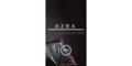 AZRA COMUNICACION