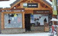Go Sport entre en négociations pour céder son réseau Montagne à Skiset
