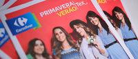Carrefour Brasil relançará comércio eletrônico em 2015