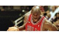 Un tribunal chinois rejette une plainte de Michael Jordan