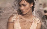 Topshop выпустит капсульную коллекцию свадебных платьев весной