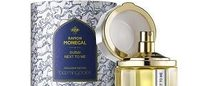 Foreign trade of Dubai perfume, cosmetics hit US$5.8 billion in 2015