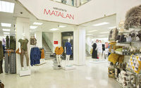 Matalan founder sues PwC over tax advice